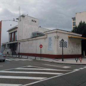 Ciudadanos reitera su solicitud para que se convoque una reunión del patronato de la Fundación Díaz Caneja