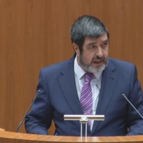 Ciudadanos se muestra satisfecho por las medidas que se plantean desde la Junta para mejorar la ITV de Palencia