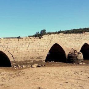 Ciudadanos solicita la creación de un plan de emergencias local en Aguilar de Campóo