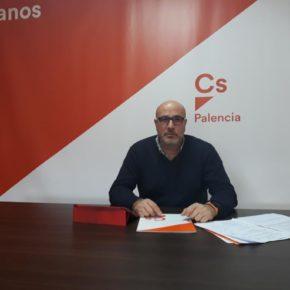 La oposición impide que el proyecto del nuevo gimnasio de Carrión de los Condes salga adelante