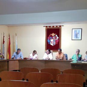 """Ciudadanos denuncia que el PP quiere """"boicotear"""" los planes provinciales de Cervera de Pisuerga"""